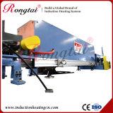 Печь индукции стальной трубы квадрата поставкы Китая перед ковать