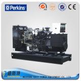 200kw 6 Reeks van de Generator van Cilinders de Elektrische met Beste Motor