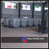 Adição concreta do concreto de Polycarboxylate Superplasticizer dos reboques longos