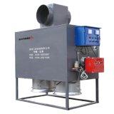 Verwarmer van Fsh van Sanhe de Auto Elektro Hete (FSH)