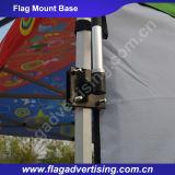 Рекламировать хлопает вверх Gazebo шатра алюминиевый складной