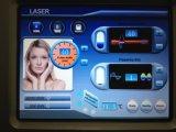 Máquina forte da remoção do cabelo do laser do diodo 808nm portátil