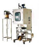 8 de Machine van de Verpakking van het ZuivelProduct van de liter/de Mond van de Klep