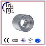 販売のカップリングを減らす中国の炭素鋼1000lbs~6000lbsのソケットの溶接の製造所