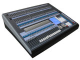 Controller der Verkaufs-internationaler Standard-Perlen-2010 DMX für NENNWERT Stadium beleuchtet Controller-Geräten-Disco Konsolen DJ-512 DMX