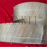 108SP thermische bimetaal bimetaallegering