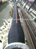 Submarine труба шланга масла 250psi