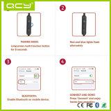 Cuffia avricolare di V4.1 Bluetooth dall'accessorio del telefono mobile dei prodotti della Cina