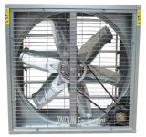 Type lourd ventilateur d'extraction de marteau de série de Jdfh
