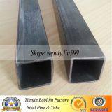 Fluss-Stahl-Quadrat-Gefäß mit bestem Preis für Zellen