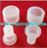 FDA personalizado Food Grade Liquid Silicone Rubber Plug para Perfume Bottle