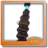 Jungfrau-brasilianisches Haar Pint 3, Haar des Grad-5A des Brasilianer-7PC
