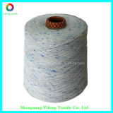 60%Cotton Coarse Knicker Yarn per Knitting