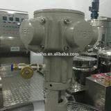 Réservoir de Stockage Stirring Pneumatique de Mzh-S