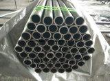 pipe en acier sans joint laminée à froid par 30cr pour le traitement mécanique