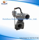 Turbolader für Toyota 1kz-Te CT12b 17201-67010 17201-67040