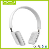 Auricular estéreo sin hilos iluminado juego del auricular del teléfono de Bluetooth del auricular