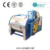 Washing Machine industriel pour Factory