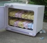 Шкаф полотенца горячей гостиницы шкафа полотенца пользы салона шкафа полотенца горячей горячий (DN. 9128 a)