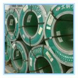 Plaque d'acier inoxydable d'ASTM A176 430