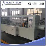 Máquina del tubo de la producción Line/HDPE del tubo del PE
