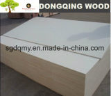 madera contrachapada de 10m m 12m m 15m m 18m m 20m m con precio barato