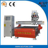 1325 Wood CNC Router / Woodworking Machinery / Machinery para The Door