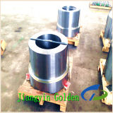 75crmo Q345b AISI4340の鋼鉄は鋼鉄リングを造った