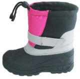 Cabritos Snow Boots para Winter (SNOW-190006)