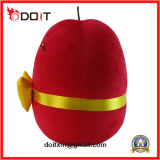 Lovely Peluches Peluche Jujube Red Dates Toy