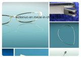 saldatrice automatica del laser della transmissione a fibra ottica di asse 400W quattro