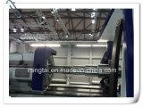 製粉機能(CG61160)の優秀な専門の頑丈な水平の旋盤