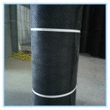 Vendita calda! Maglia di plastica di rinforzo dell'isolamento del tappeto erboso