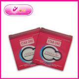 2016 nuevos condones diseñados de la ampliadora del pene