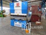 CNC/NC 수압기 브레이크 기계, 격판덮개 구부리는 접히는 기계, 판금 구부리는 기계 잘 Amada