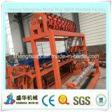Máquina automática da cerca da pastagem (SHA039)