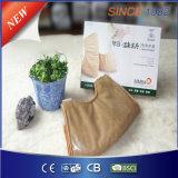 Almohadilla de calefacción eléctrica de alta calidad