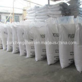 Nitrato di potassio della polvere nel grado dei fertilizzanti