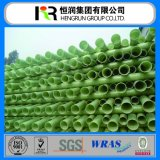 Vendita calda GRP/tubo di FRP (DN100-DN4000) con la fabbrica e l'esportatore