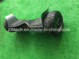 Roller 8.5inch mit Bluetooth LED