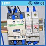 Piccolo router di CNC della Tabella della T-Scanalatura di prezzi poco costosi per la pubblicità di falegnameria