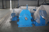 Fluid Variabile-Frequency Clutch per Belt Conveyor (YNRQD 450)