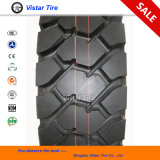 Helles Truck Tire und Medium Bus Tire (7.50R16, 8.25R16, 8.25R20)