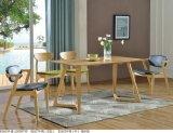 Radius extérieur de loisirs de la combinaison des Tableaux en bois