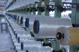 Ultra altamente - fibra da fibra UHMWPE do polietileno do peso molecular