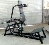 Máquina de calidad superior del banco de la declinación de la máquina de la aptitud de la fuerza del martillo
