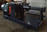 Macchinario di gomma automatico di /Rubber della macchina dell'espulsore del tubo flessibile Xj-115