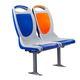 Leadcom Plastic Bus Seats per Civic Series Gj01