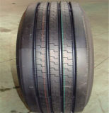 295/75r22.5 Truck Tire für uns Market