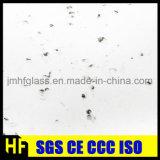 Migliori strati dello specchio dell'oggetto d'antiquariato di prezzi di fabbrica della Cina
